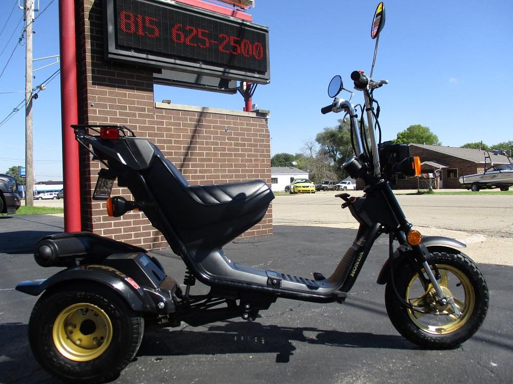 85 Honda Gyro 005.JPG