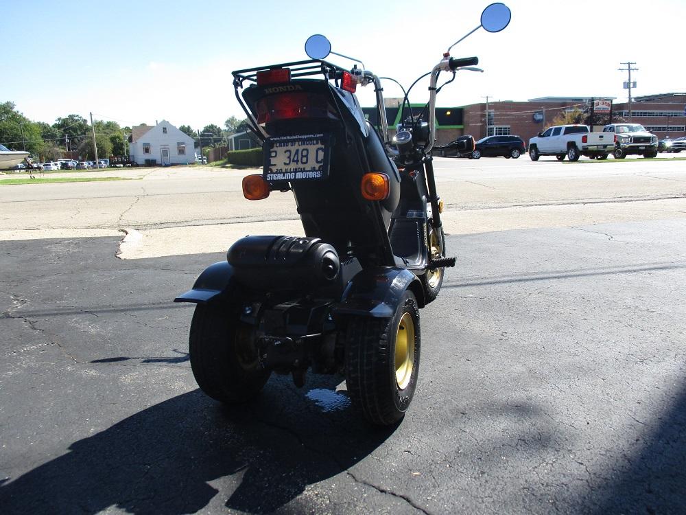 85 Honda Gyro 007.JPG