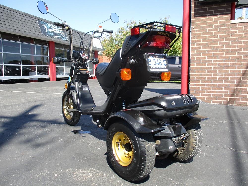 85 Honda Gyro 009.JPG