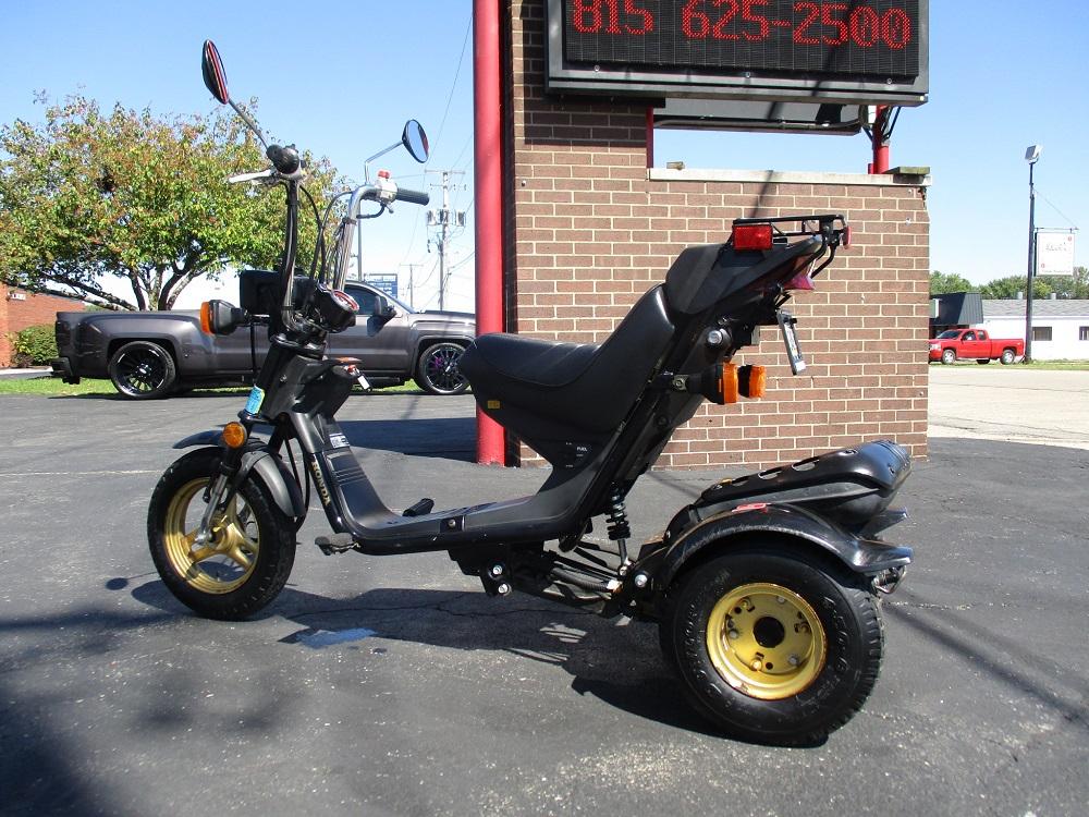 85 Honda Gyro 010.JPG