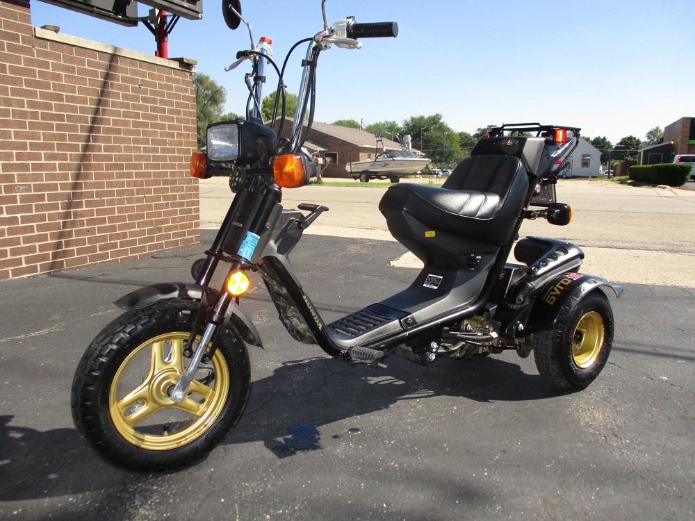 85 Honda Gyro 012.JPG