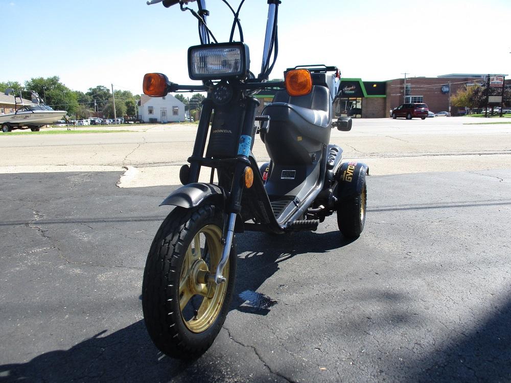 85 Honda Gyro 013.JPG
