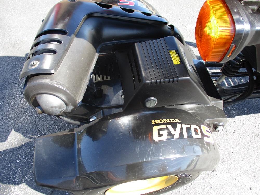 85 Honda Gyro 014.JPG