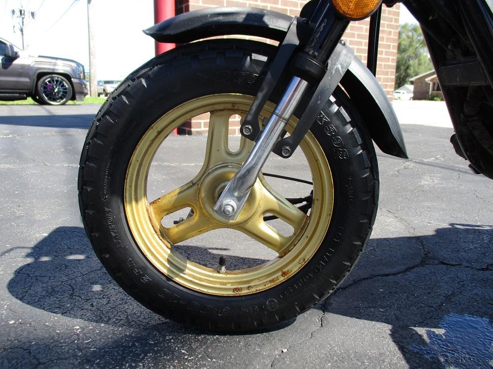 85 Honda Gyro 019.JPG