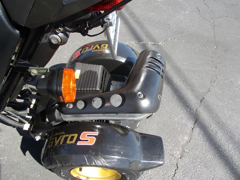 85 Honda Gyro 023.JPG
