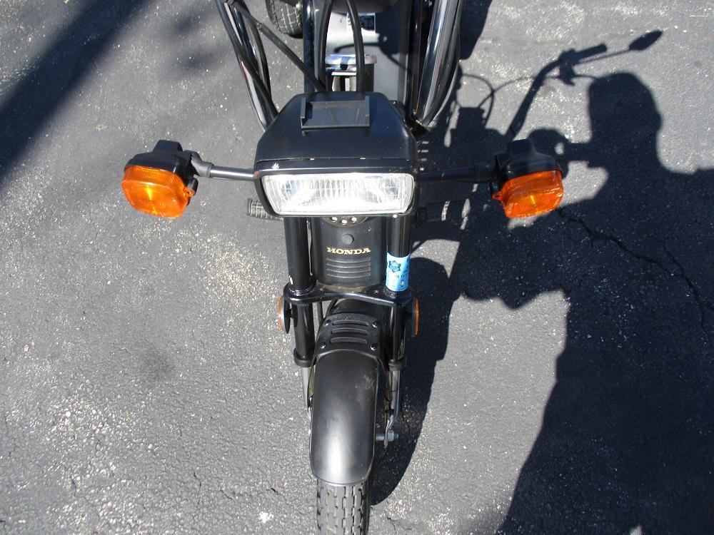 85 Honda Gyro 024.JPG