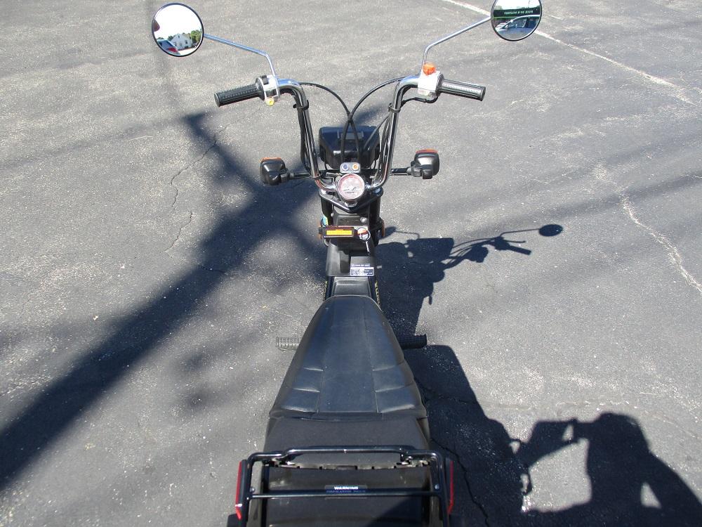85 Honda Gyro 026.JPG
