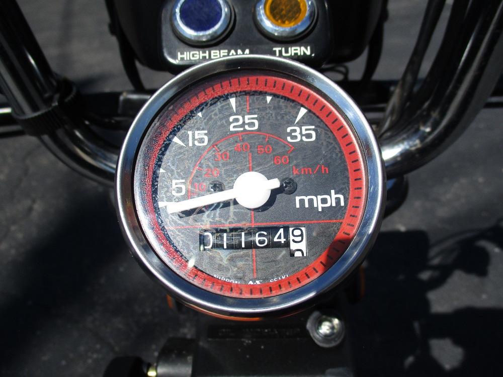 85 Honda Gyro 027.JPG