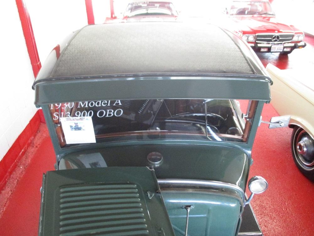 30 Ford Model A 049.JPG