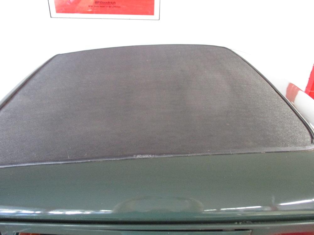30 Ford Model A 051.JPG