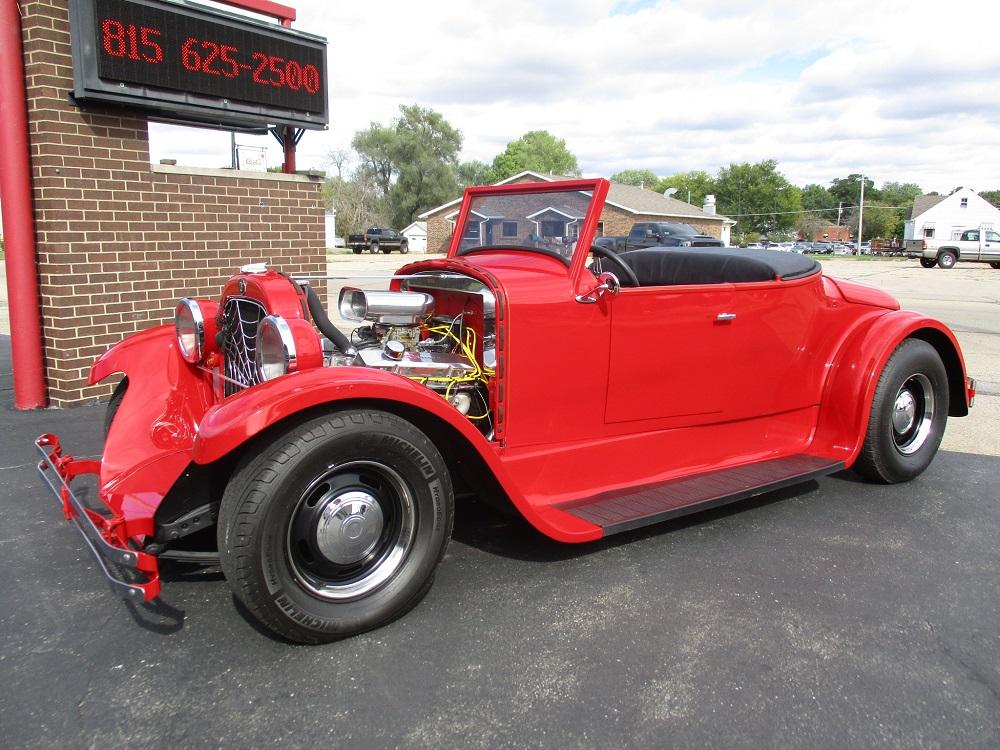 24 Dodge Bros Street Rod 016.JPG