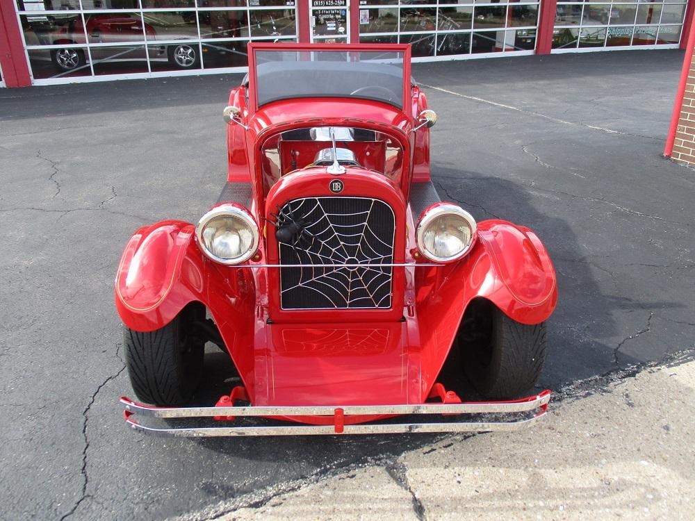 24 Dodge Bros Street Rod 018.JPG