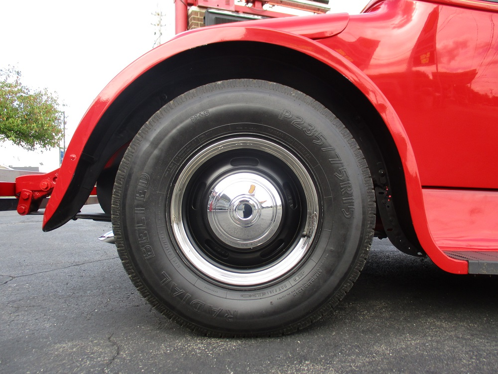 24 Dodge Bros Street Rod 021.JPG