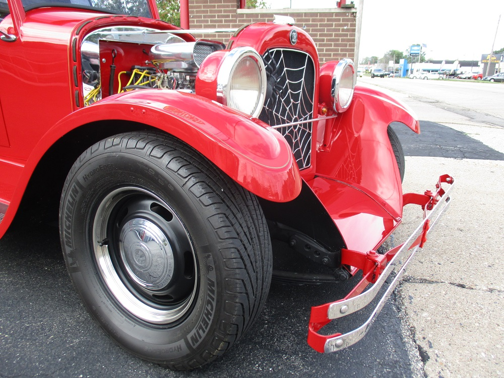24 Dodge Bros Street Rod 023.JPG