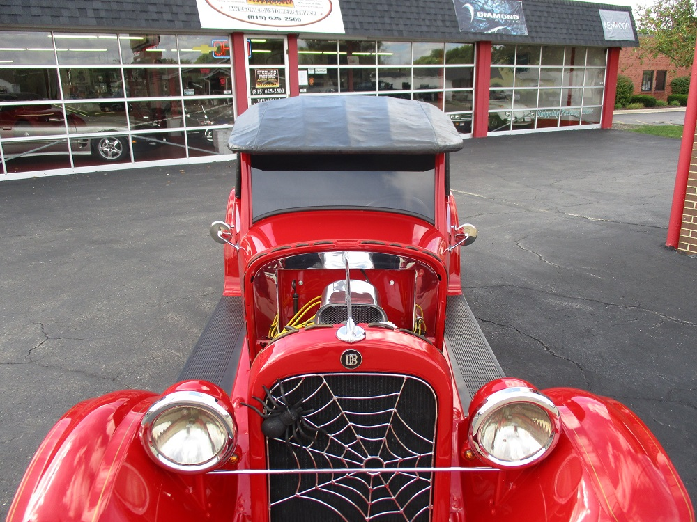 24 Dodge Bros Street Rod 036.JPG