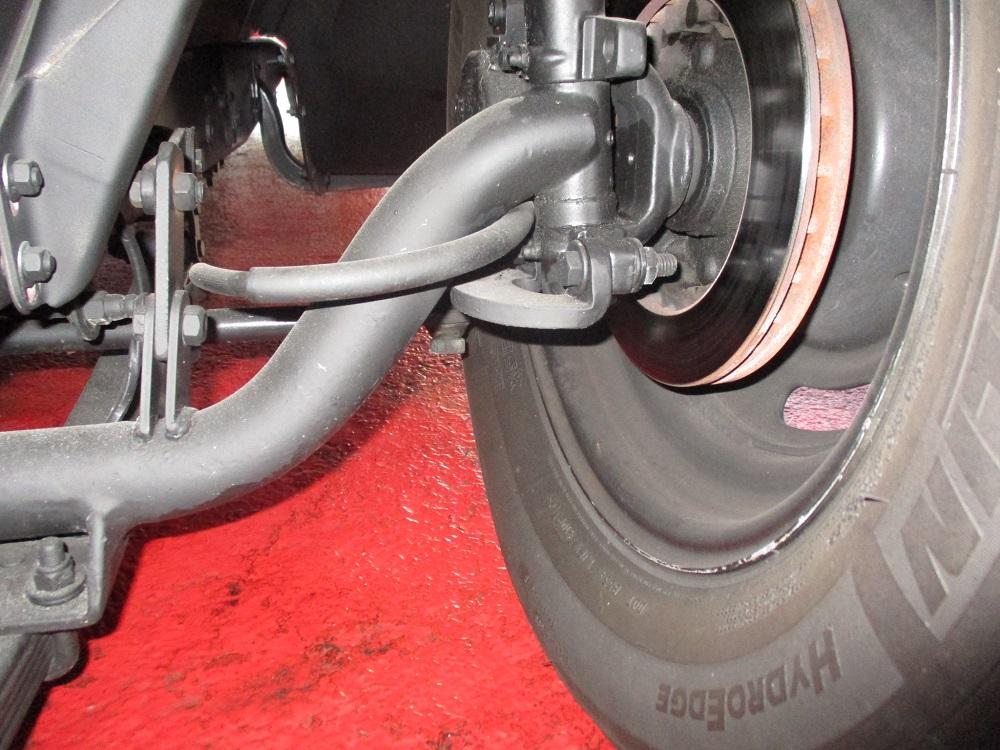 24 Dodge Bros Street Rod 057.JPG