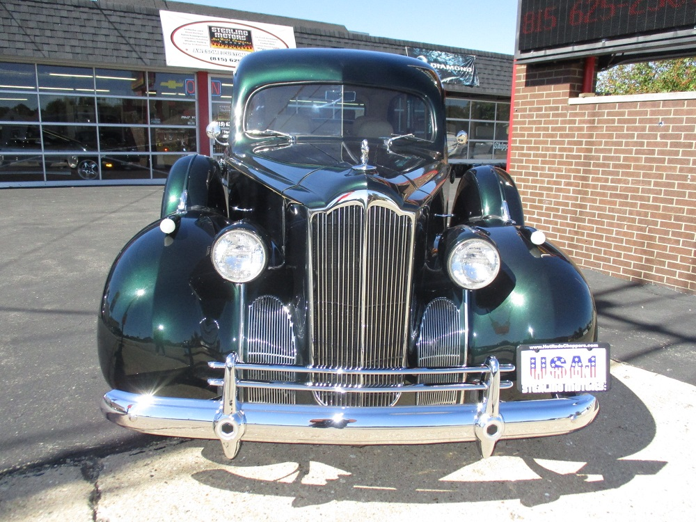 40 Packard Hearse 002.JPG