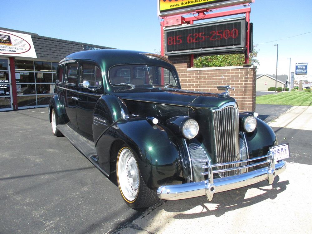 40 Packard Hearse 003.JPG