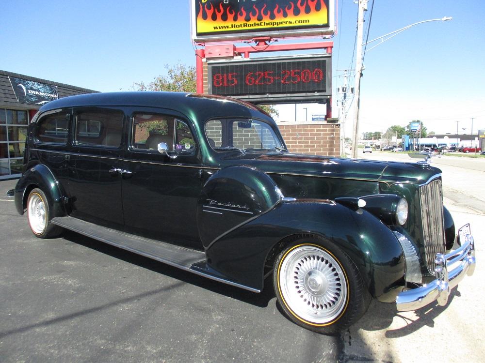 40 Packard Hearse 004.JPG