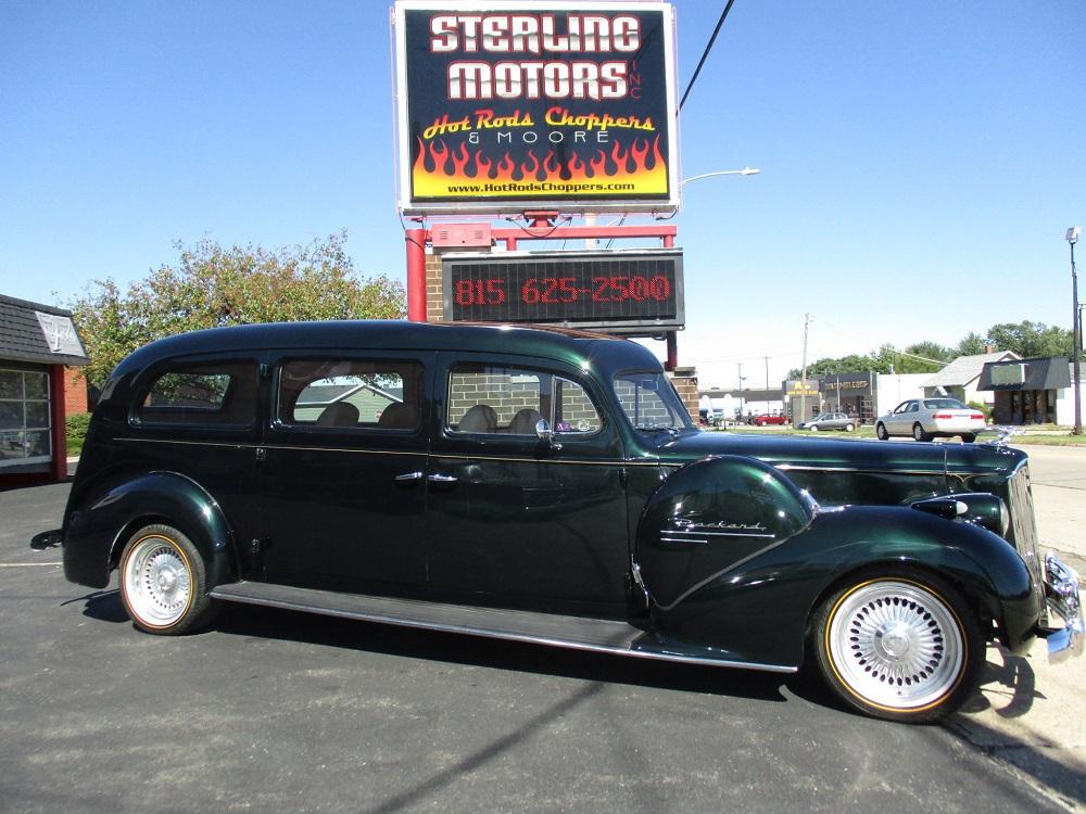 40 Packard Hearse 005.JPG