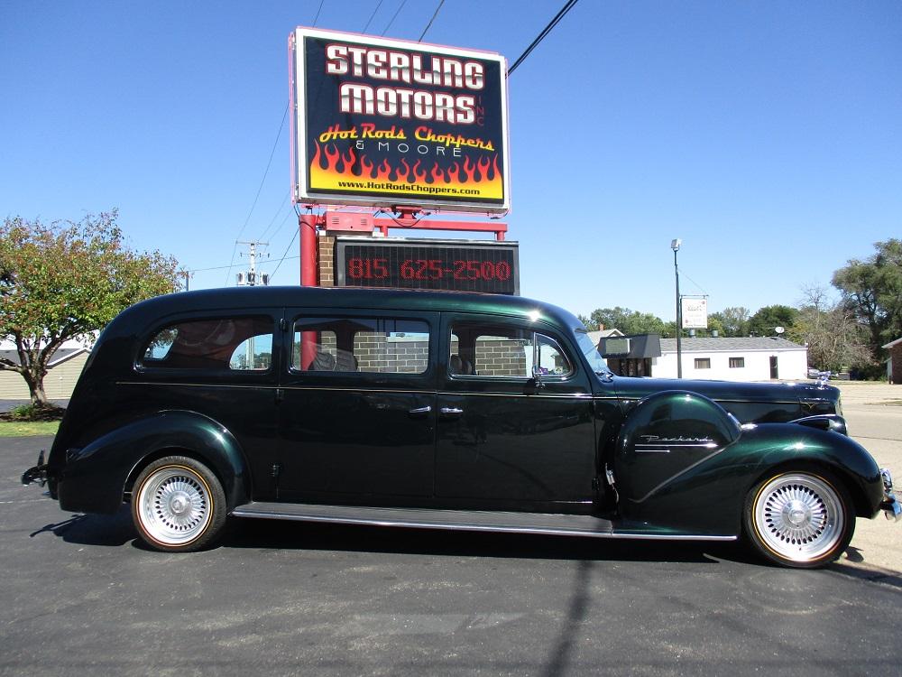 40 Packard Hearse 006.JPG