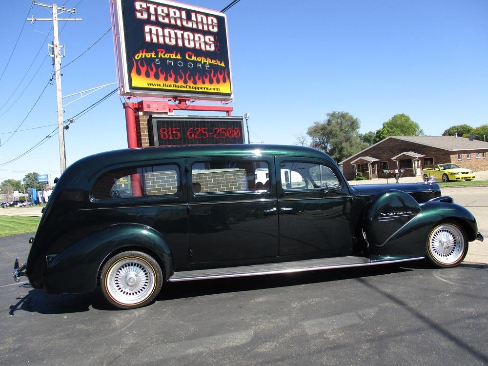 40 Packard Hearse 007.JPG