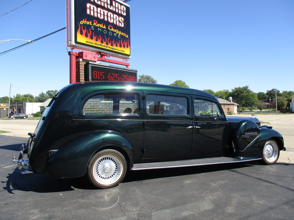 40 Packard Hearse 008.JPG