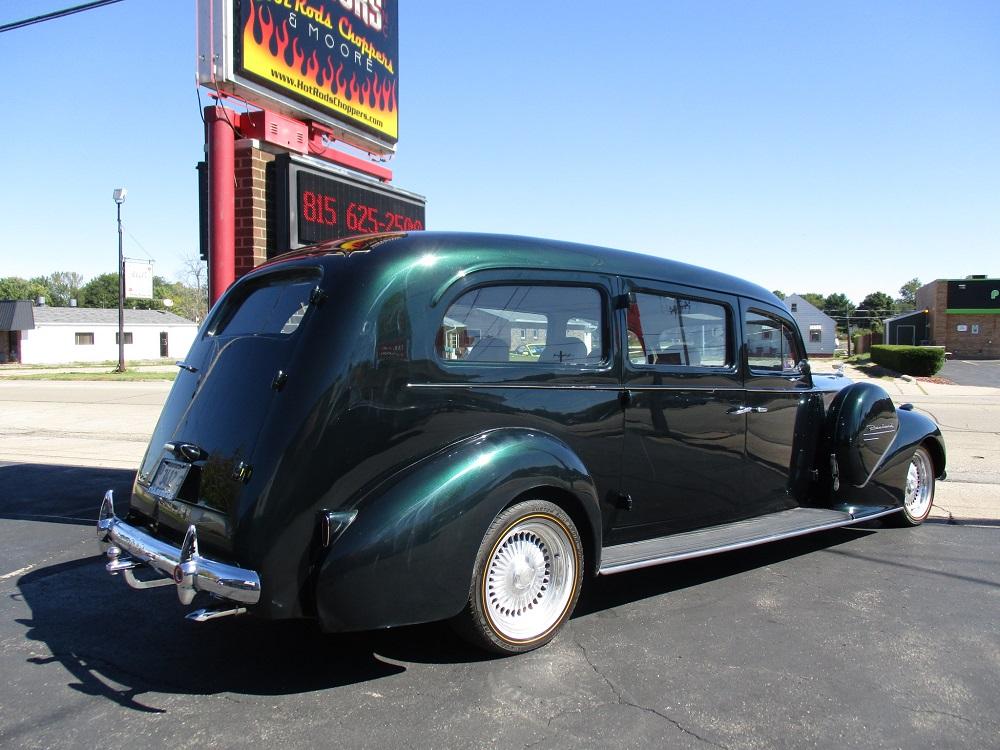 40 Packard Hearse 009.JPG