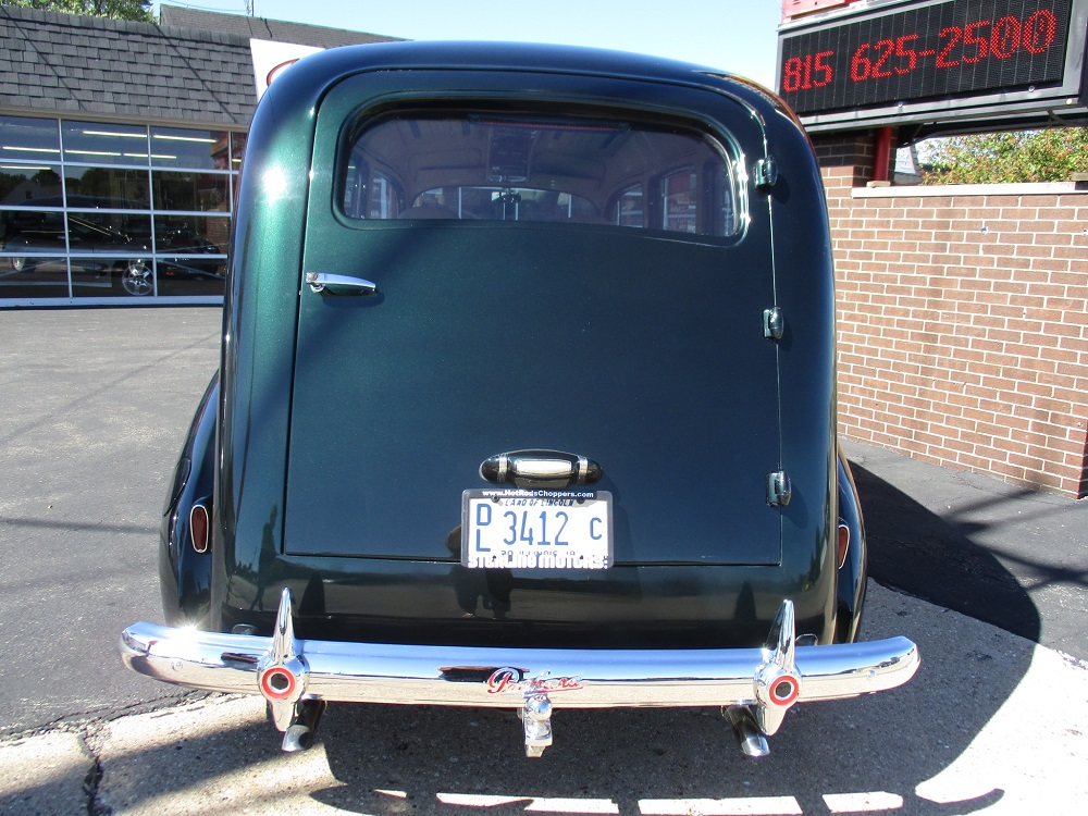 40 Packard Hearse 012.JPG