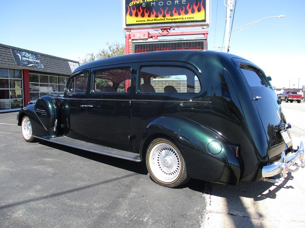 40 Packard Hearse 014.JPG