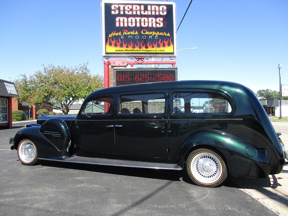 40 Packard Hearse 015.JPG