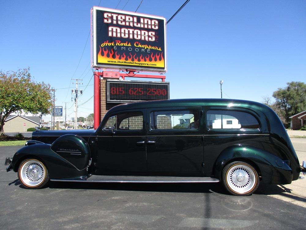 40 Packard Hearse 016.JPG
