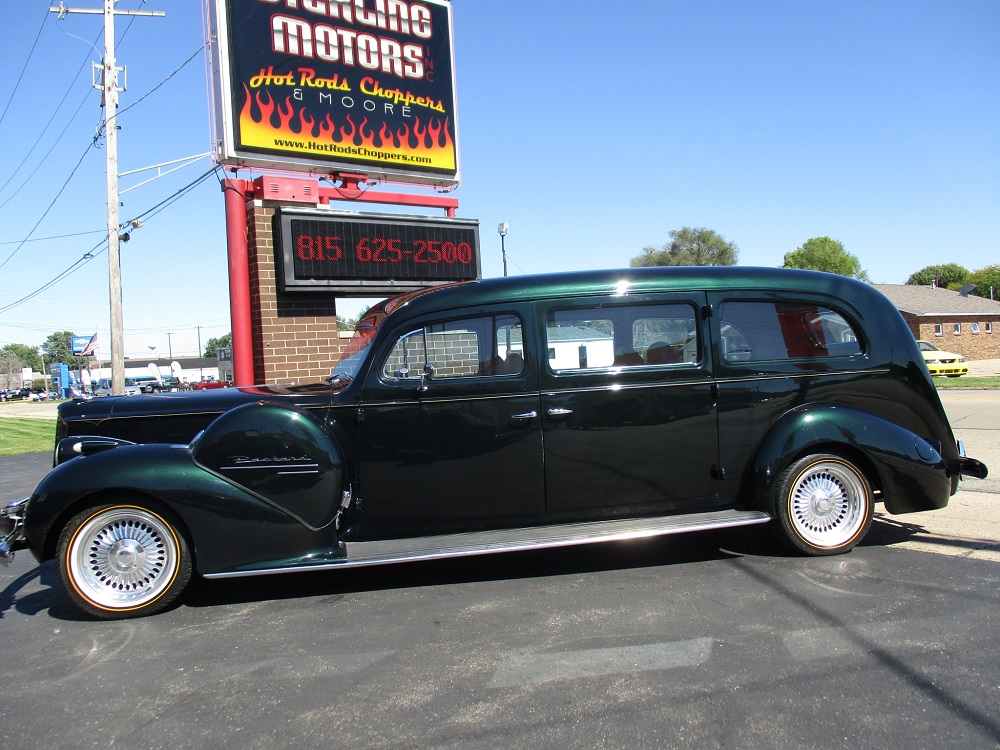 40 Packard Hearse 017.JPG