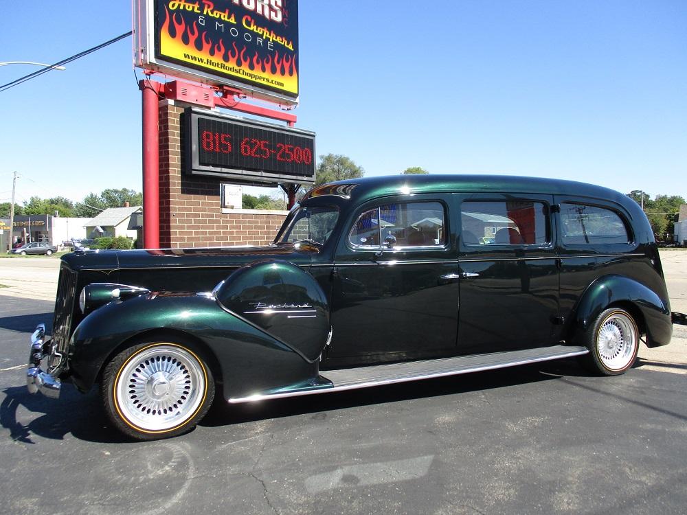 40 Packard Hearse 018.JPG