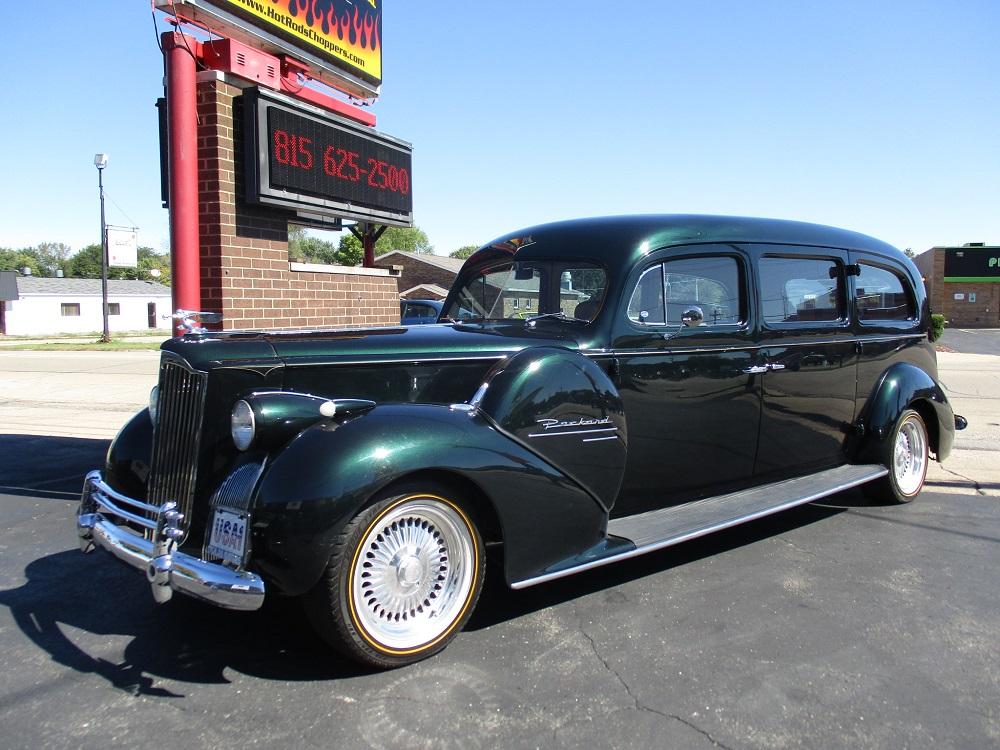 40 Packard Hearse 019.JPG