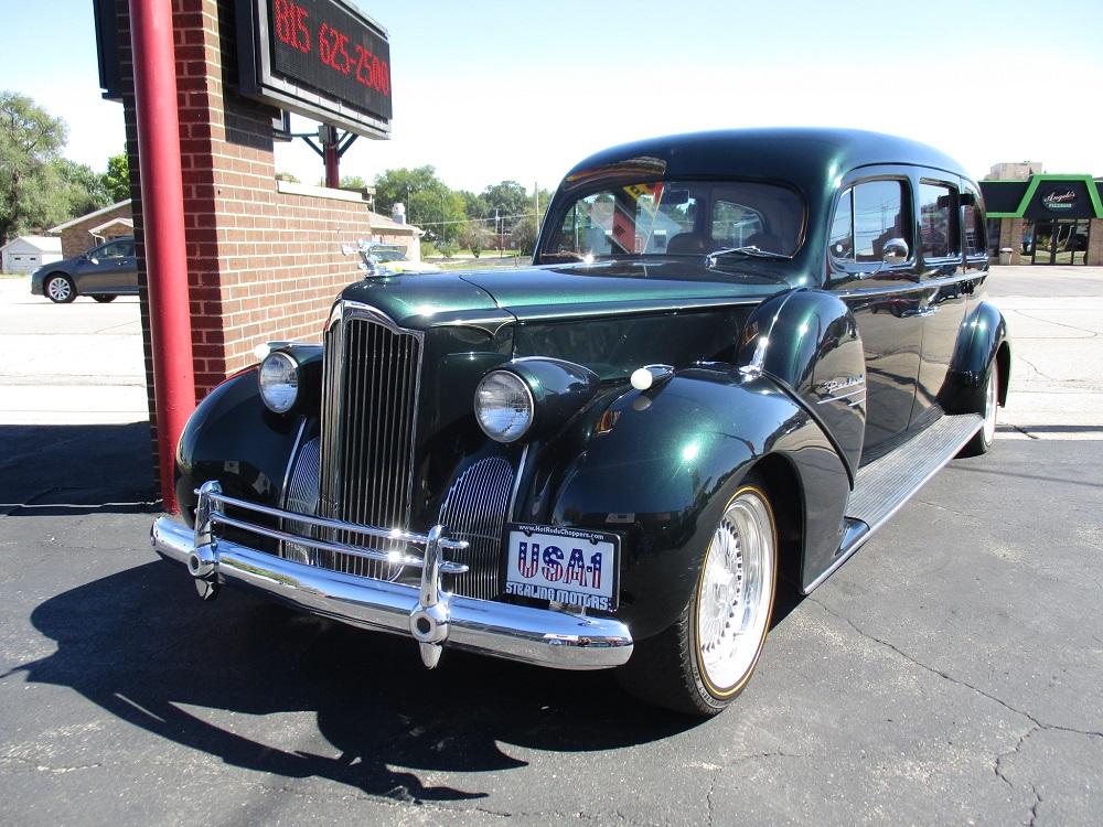 40 Packard Hearse 020.JPG