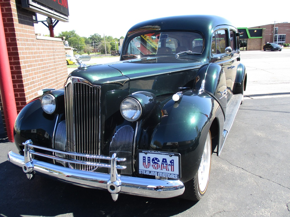 40 Packard Hearse 021.JPG