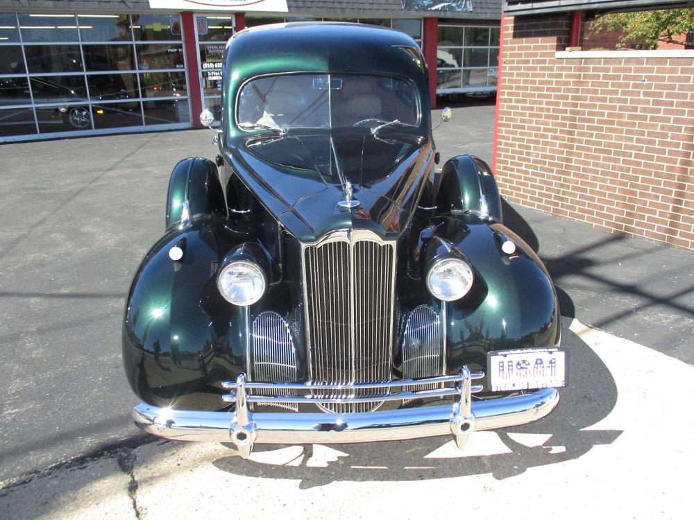 40 Packard Hearse 022.JPG