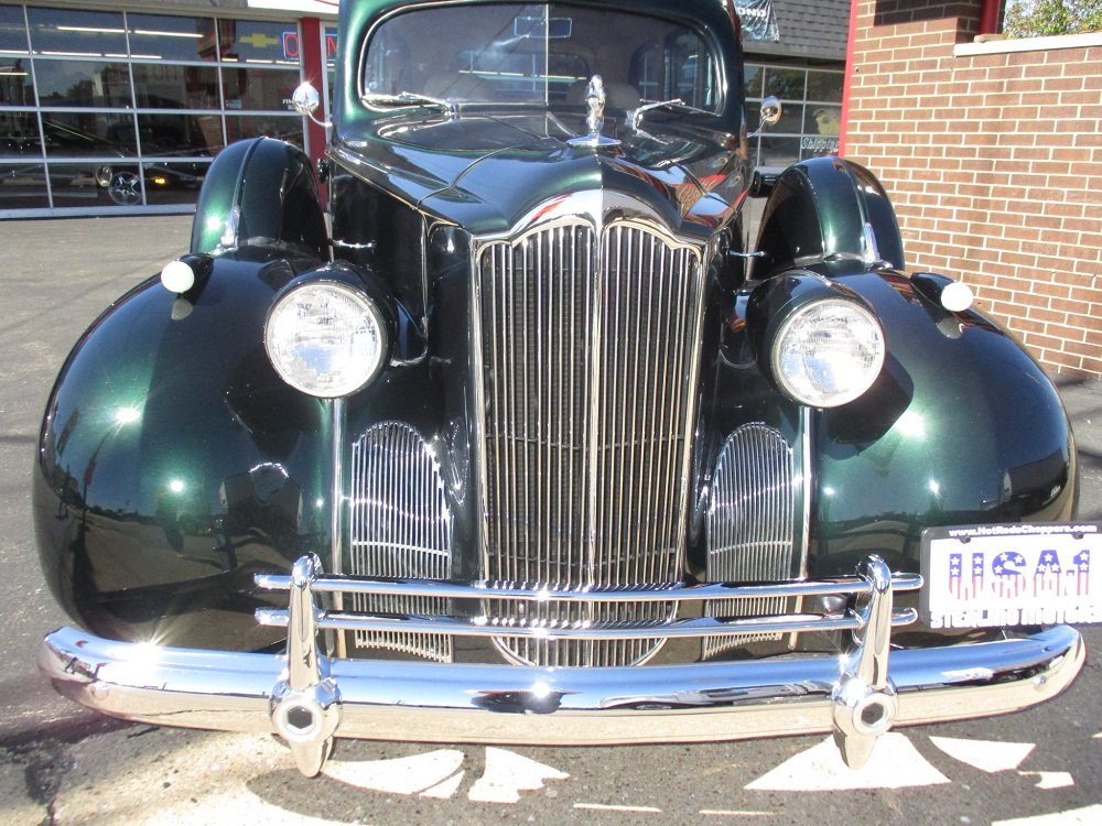 40 Packard Hearse 023.JPG