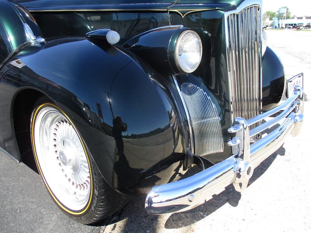 40 Packard Hearse 024.JPG