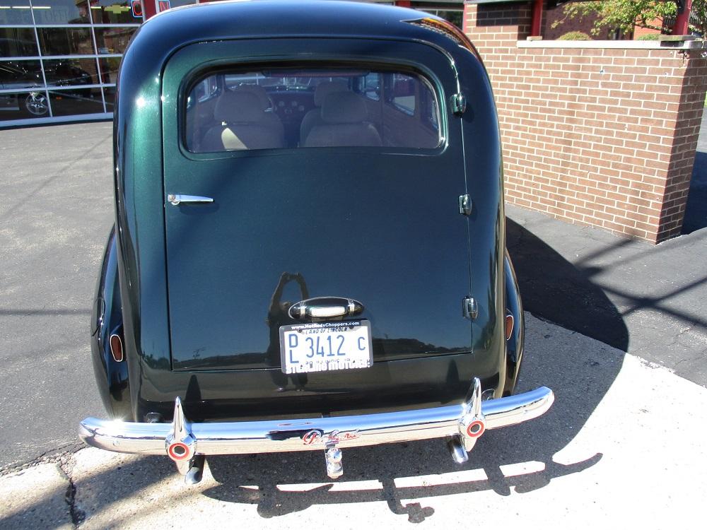 40 Packard Hearse 025.JPG