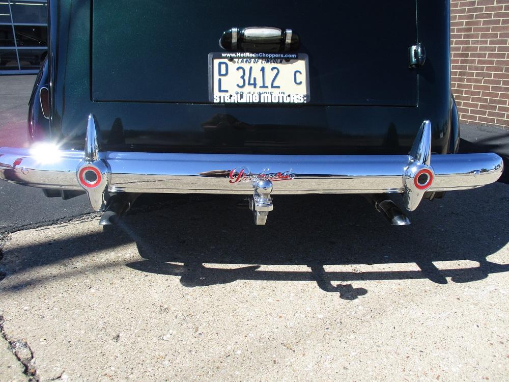 40 Packard Hearse 026.JPG