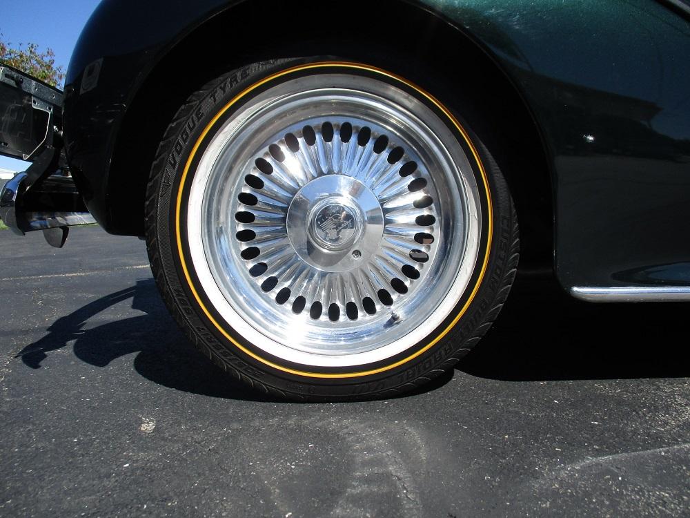40 Packard Hearse 027.JPG