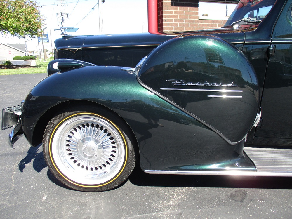 40 Packard Hearse 028.JPG