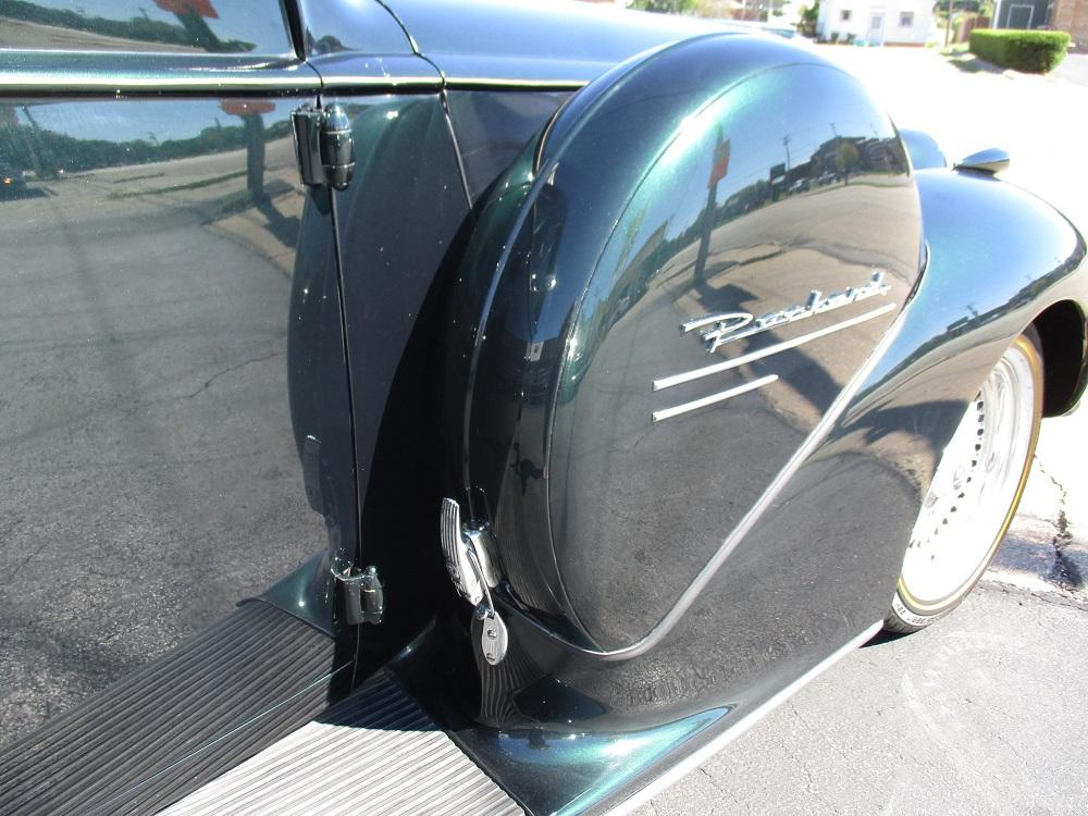40 Packard Hearse 032.JPG