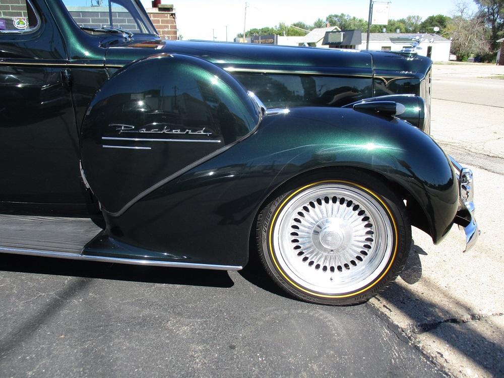 40 Packard Hearse 034.JPG
