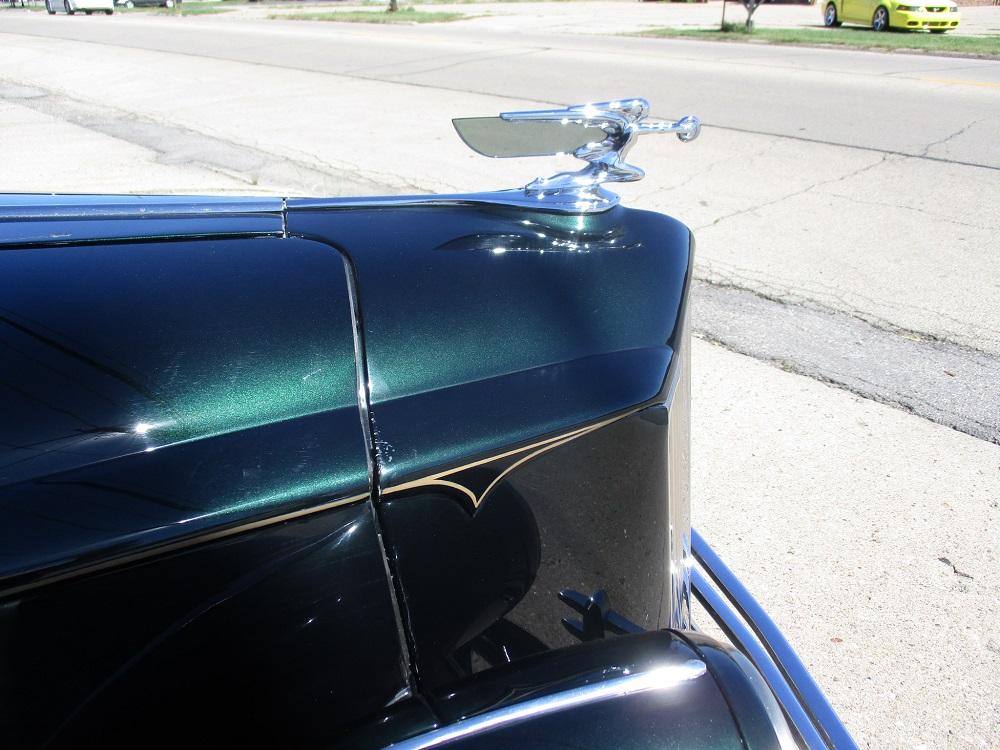 40 Packard Hearse 035.JPG