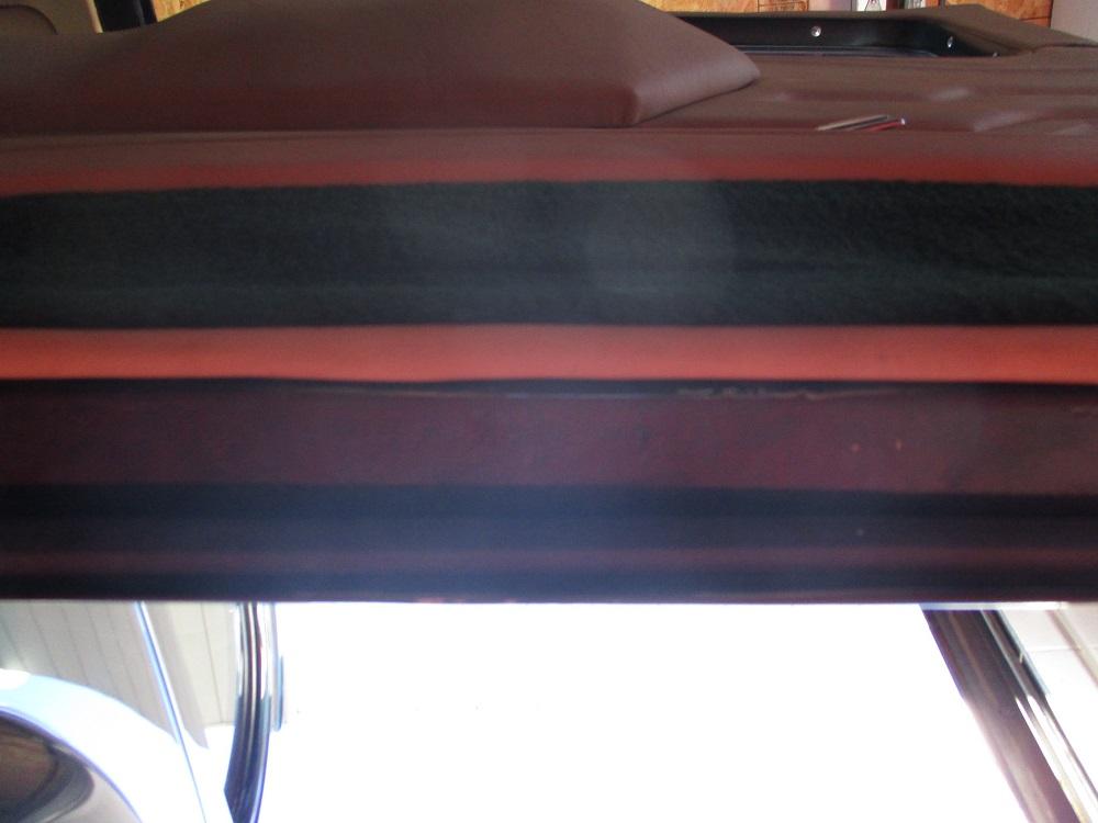 40 Packard Hearse 040.JPG