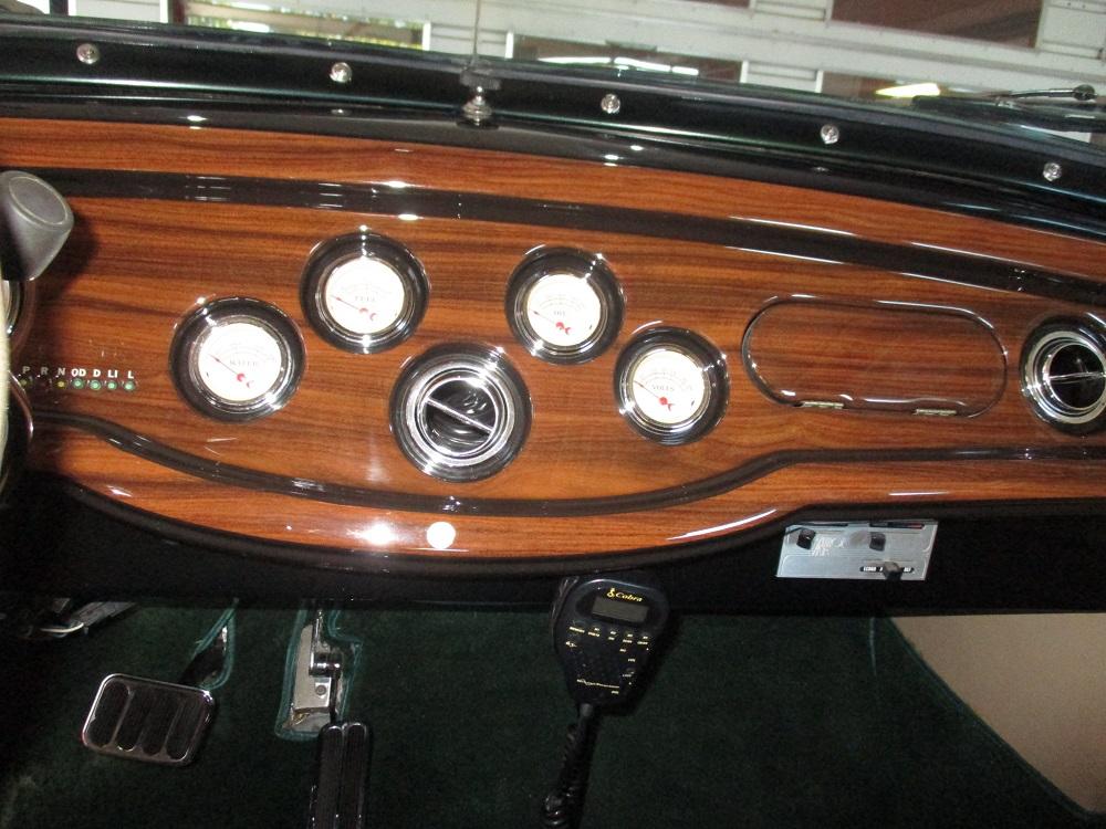 40 Packard Hearse 042.JPG