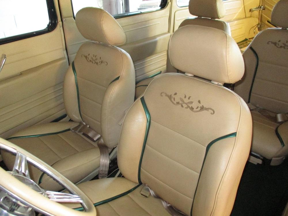40 Packard Hearse 046.JPG